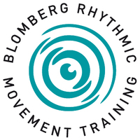 BMRT, terapia a través de movimientos - ALDU